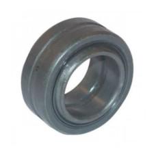 Steering Cylinder Bearing