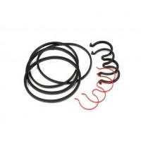 Seal Kit - Hydraulic Pump (Bosch)