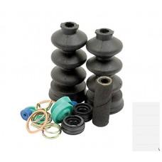 Brake Master Cylinder - Repair Kit