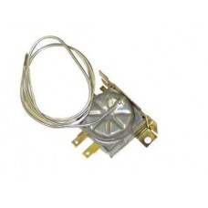 Airconditioning Thermostatic Switch