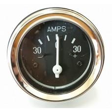 Ammeter Gauge - 52mm