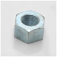 5/8'' UNF Steel Nut