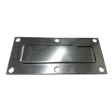 Cylinder Head Plate AD3.152