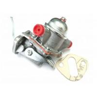 Ferguson TEF20 20c Diesel Fuel Lift Pump With Gasket