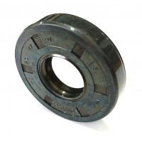 Injection Drive Pump Oil Seal (Simms Pumps)