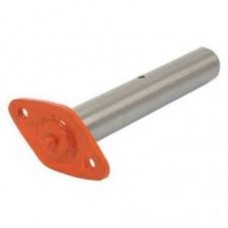 Axle Pin - Front