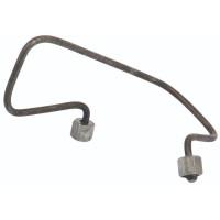 Fuel Injector Pipe - No. 1