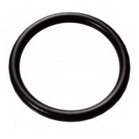 Water Pump Adaptor - O Ring