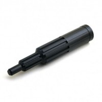Clutch Alignment Tool - 10 / 10 Spline