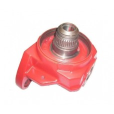 Front Axle Hub Carrier - Right Hand