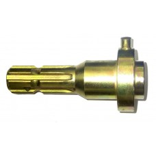 PTO Adaptor - Female spline 1 1/8'''' - 6 x Male spline 1 3/8''''