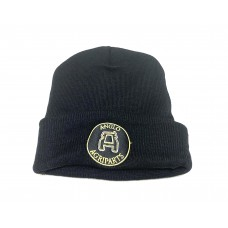 Anglo Beanie Hat