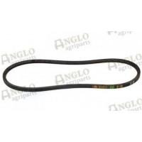 Fan Belt V - 9.5 x 1143mm
