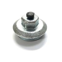 Transmission Filler Plug