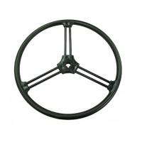 Case C D Dex L R S Steering Wheel Twin Spoke
