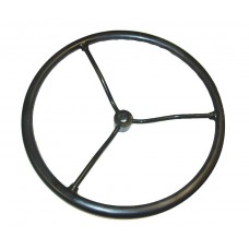 Farmall H M International W4 W6 W9 Steering Wheel