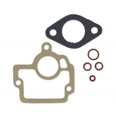 Farmall H International W4 Carburettor Gasket Set