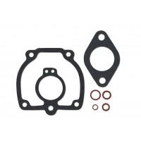 Farmall M International W6 Carburettor Gasket Set