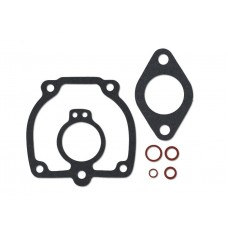 Farmall M International W6 Carburettor Gasket Set