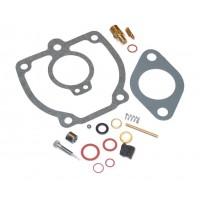 Farmall M International W6 W9 Carburettor Overhaul Kit