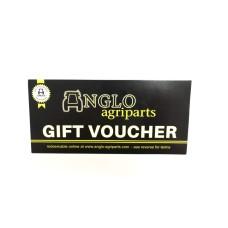 Gift Voucher - £20.00