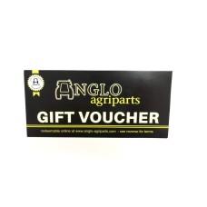 Gift Voucher - £30.00