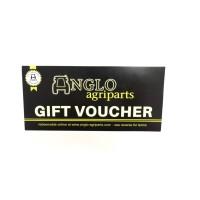 Gift Voucher - £40.00