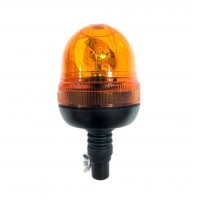 Halogen Rotating Warning Beacon