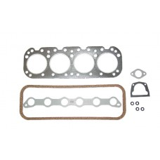 Allis Chalmers B Head Gasket Set