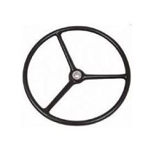 Steering Wheel - Nuffield 10/42 + 10/60 + 3/42 + 3DL + 4/60 + 4DM
