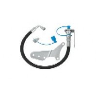 Selector Valve Hose Kit - Spare for A90315