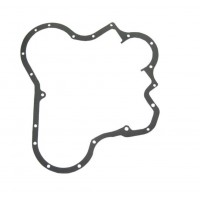 Gasket - Timing Cover - A3.152