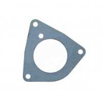 Hydraulic Pump Support Gasket