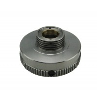 PTO Clutch Housing - Inc Clutch Pack Assembly