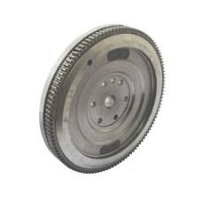 """Flywheel for 13"""" Clutch - 118 teeth"""