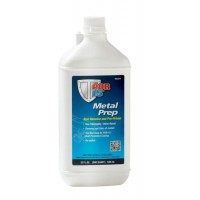 POR-15® Rust Remover and Pre-Primer.  1 Quart (946ml)