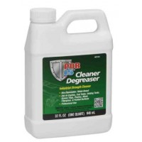 POR-15® Cleaner Degreaser - 1 Quart (946ml)