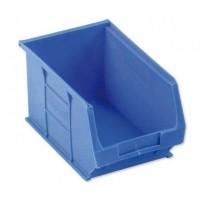 Storage Bin - Small
