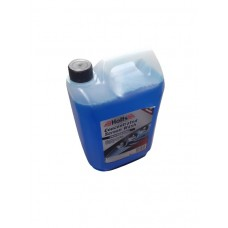 5L Concentrated Screen Wash