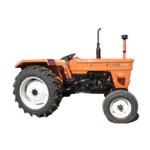 Fiat 480 Tractor Parts