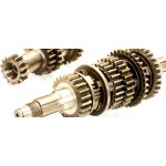 PTO & Transmission Components