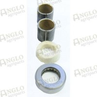 Front Spindle Repair Kit