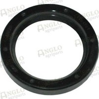 Steering Box Oil Seal - 47.3 x 3.7 6.9mm