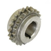 Crankshaft Sprocket Gear