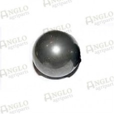Steering Box Carbon Steel Ball Bearing 3/8