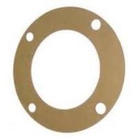 Gasket - Side Plate