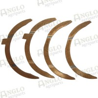 Thrust Bearings Set