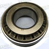 Pinion Shaft Bearing- 95 x 44 x 29mm