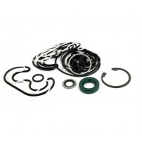 Hydraulic Pump - Seal Kit