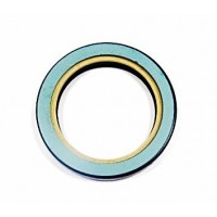 Seal - Outer Halfshaft - 73.4 X 101.66 X 14.14MM